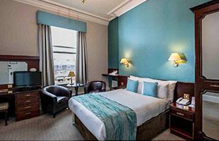 Royal Clifton Hotel Promonade Room